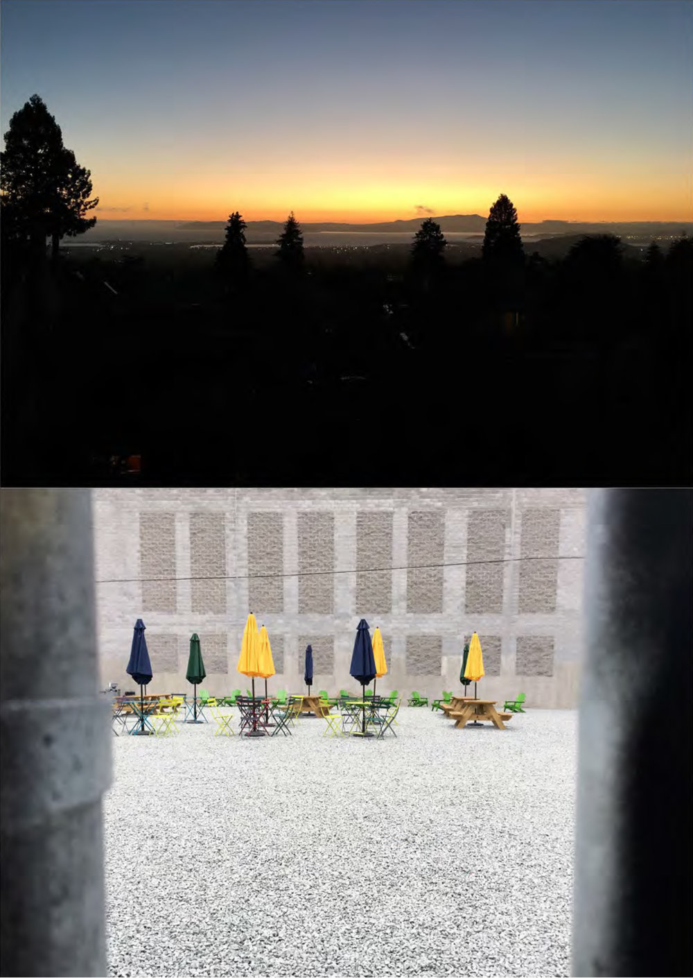 SunsetPatio (Oakland), 2018