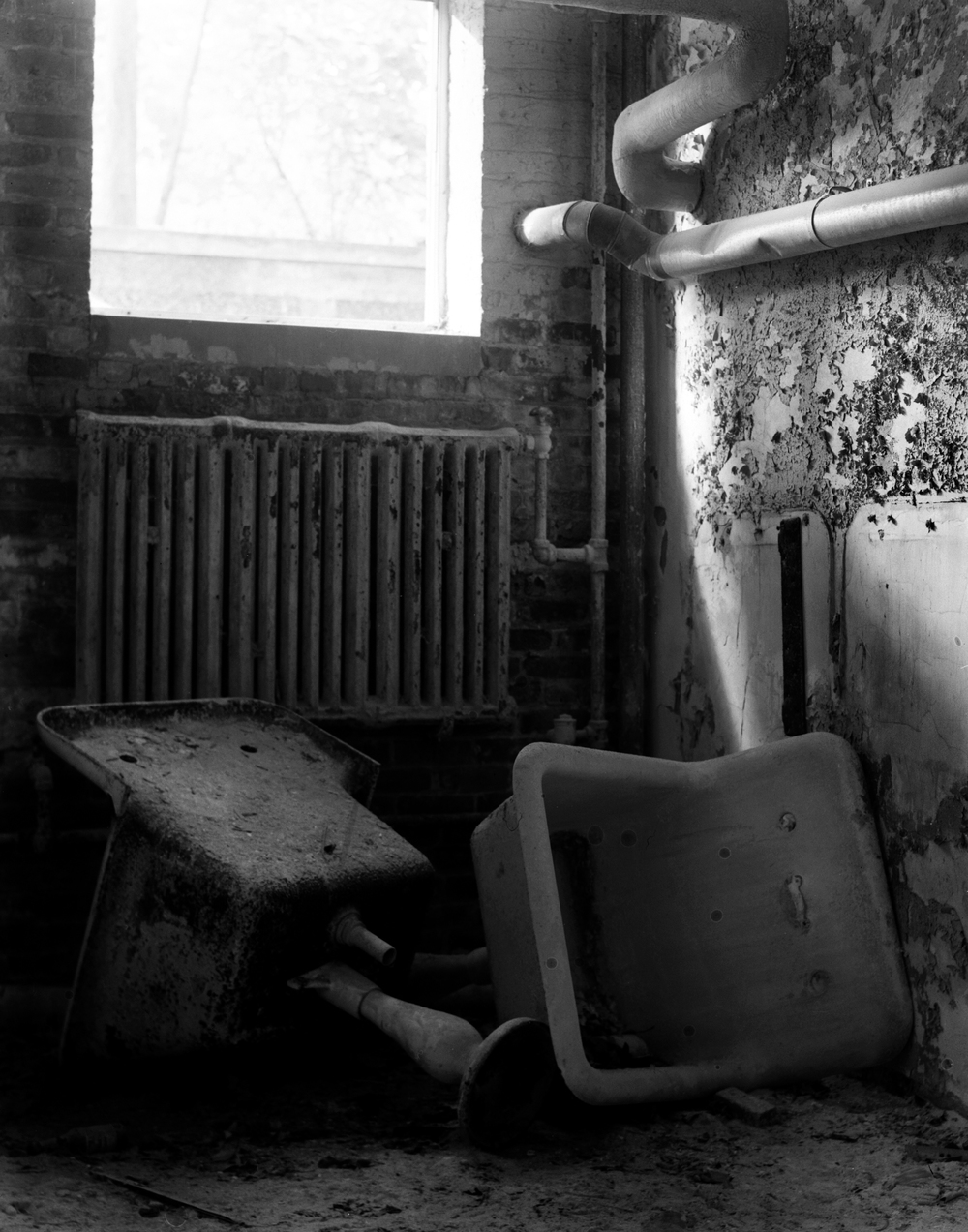 essex mountain sanatorium-34