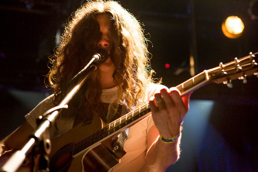 Kurt_Vile_at_echoplex-13