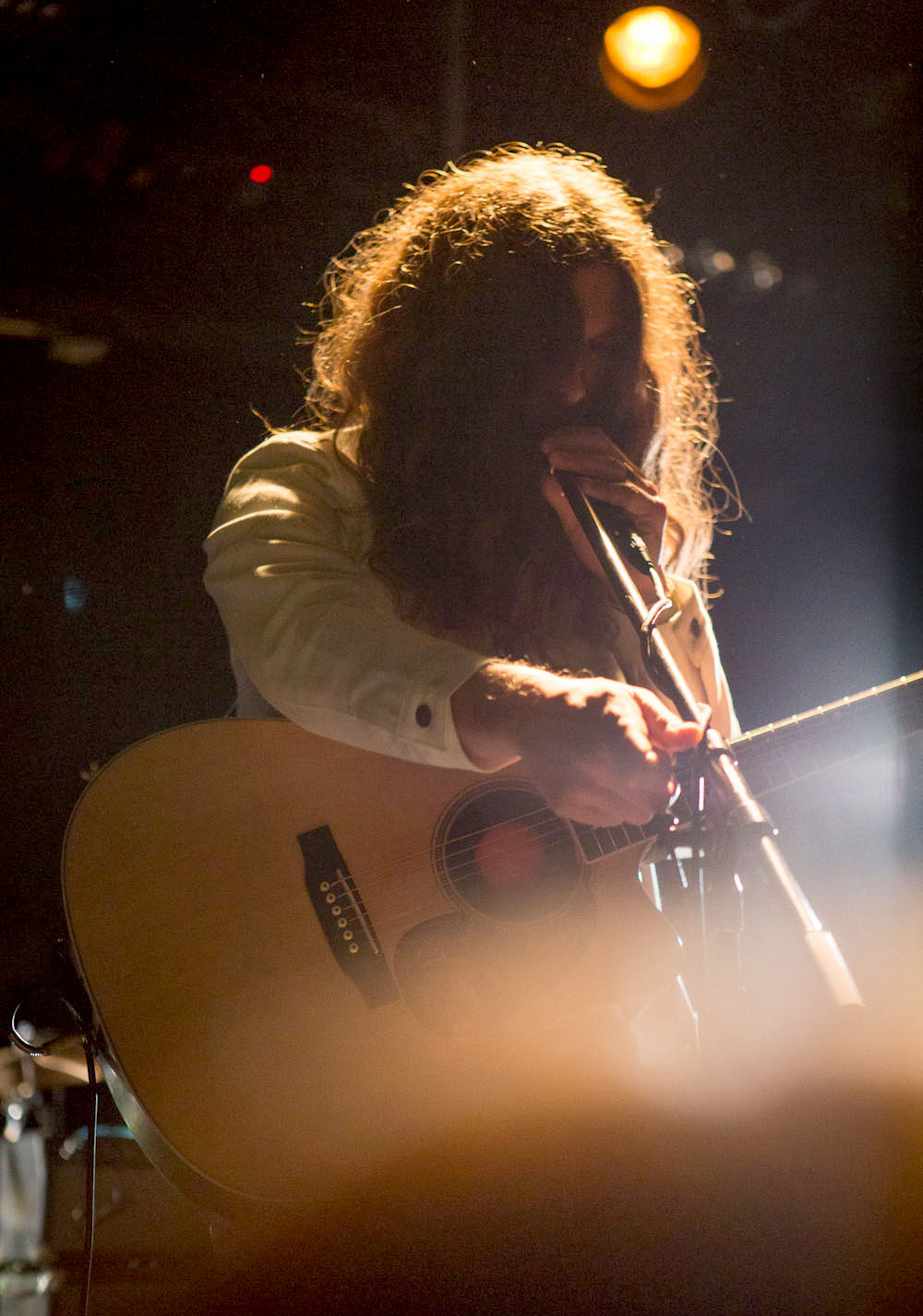 Kurt_Vile_at_echoplex-14