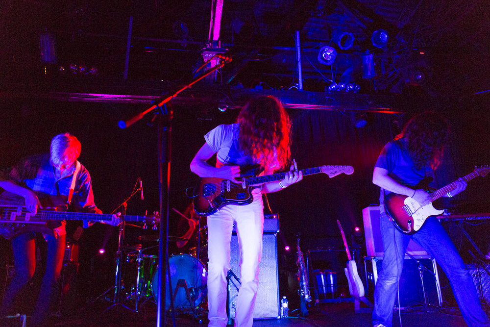 Kurt_Vile_at_echoplex-15