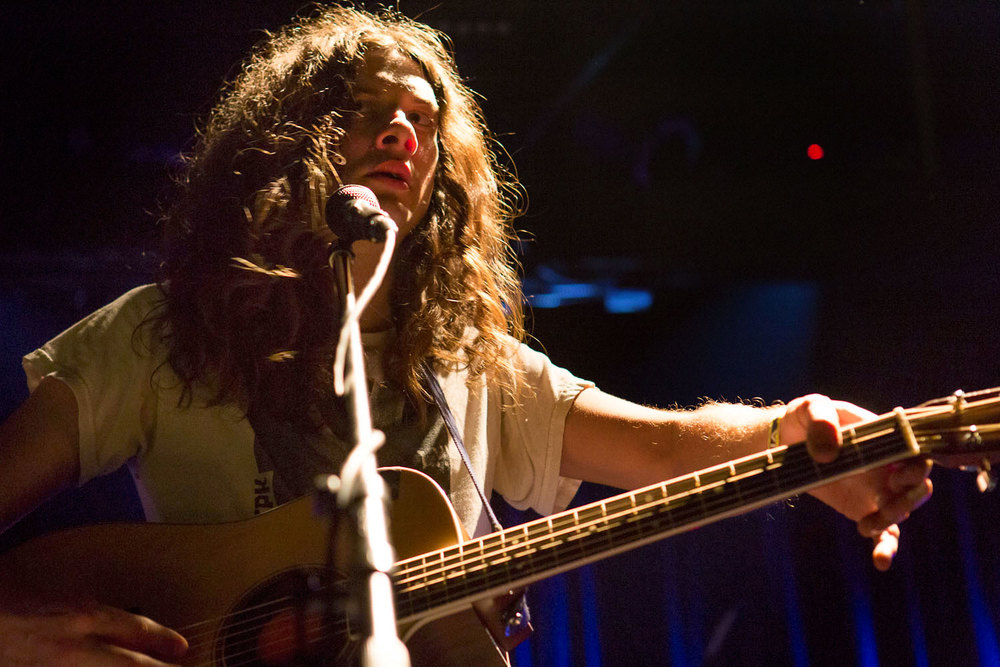 Kurt_Vile_at_echoplex-2