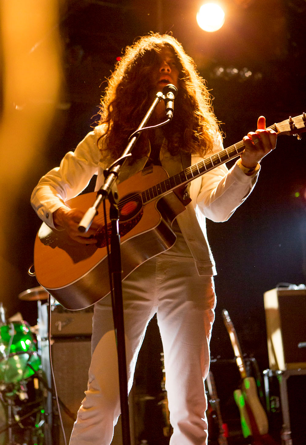 Kurt_Vile_at_echoplex-4
