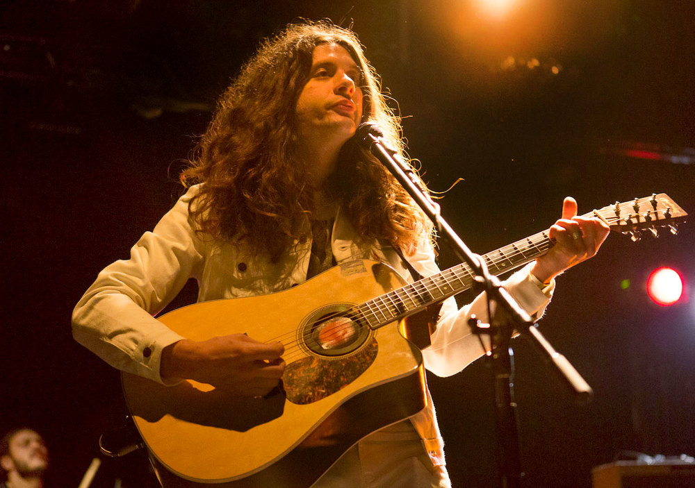 Kurt_Vile_at_echoplex-7