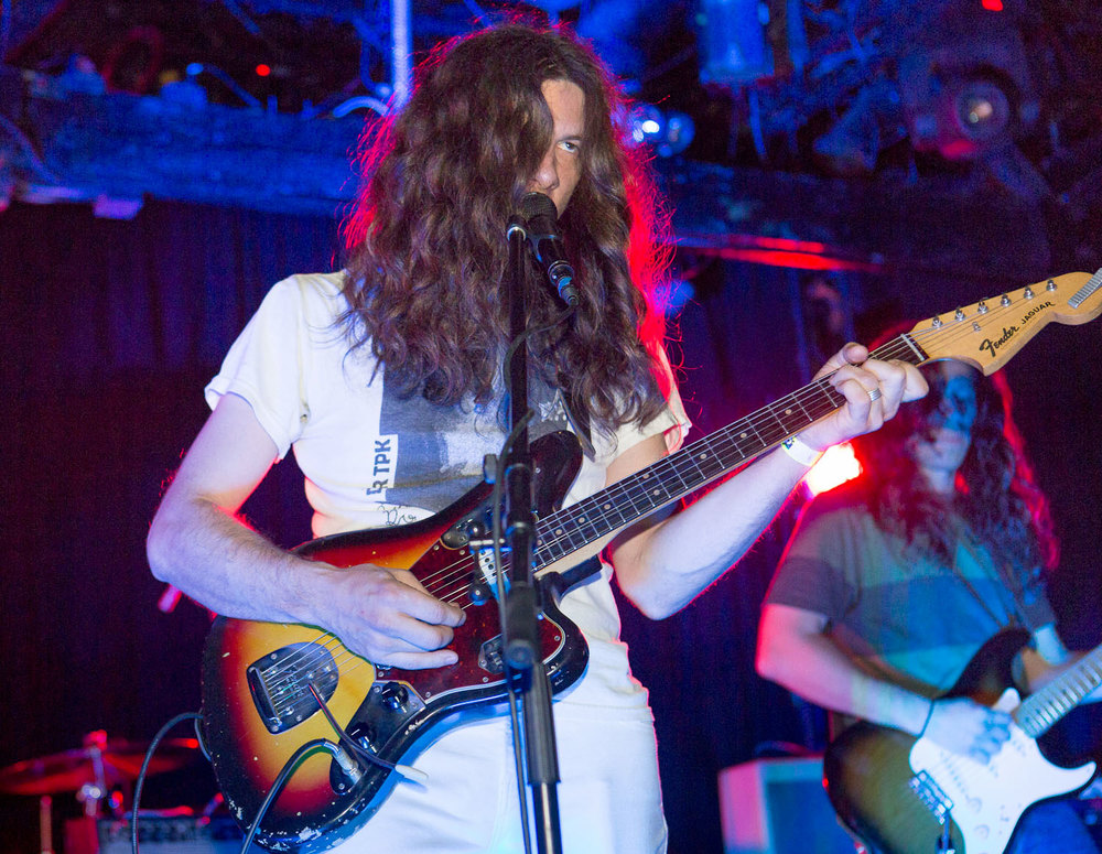 Kurt_Vile_at_echoplex-8