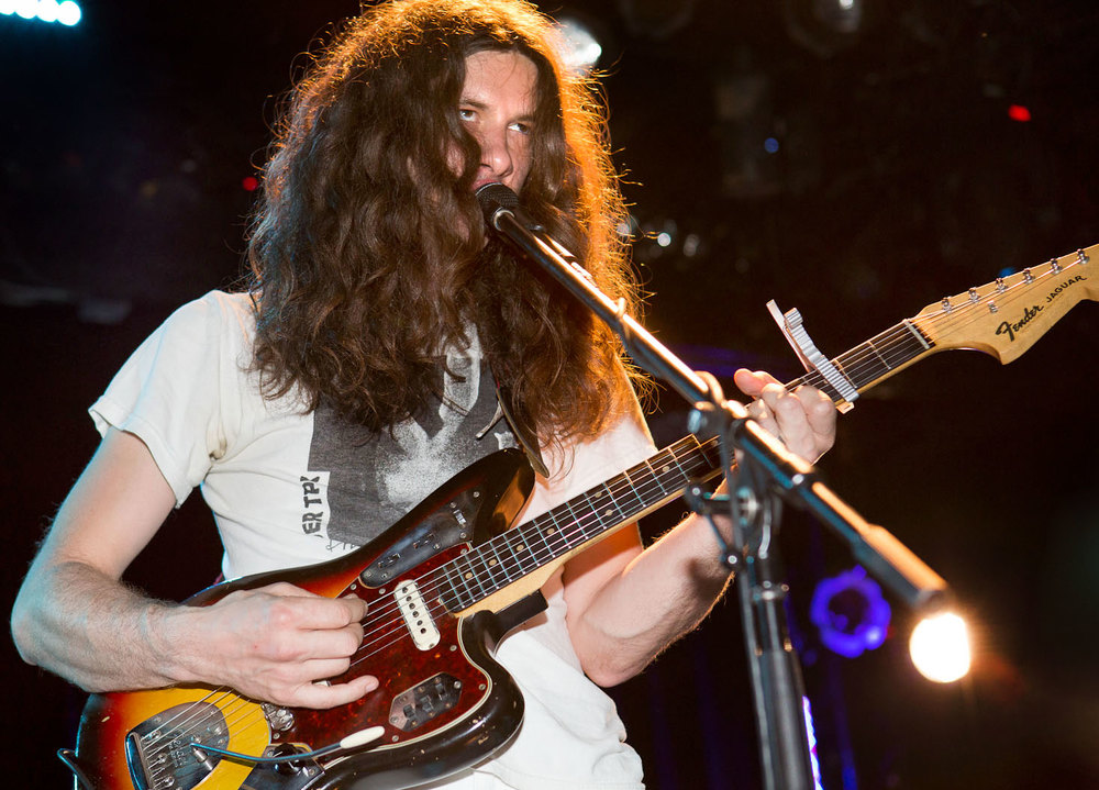Kurt_Vile_at_echoplex-9