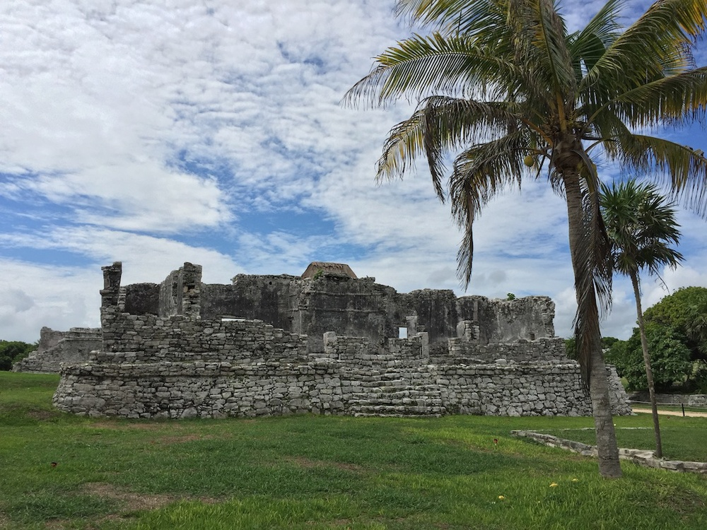 Mexico 2014 39.jpg