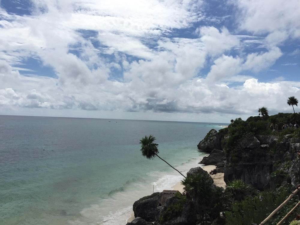 Mexico 2014 44.jpg