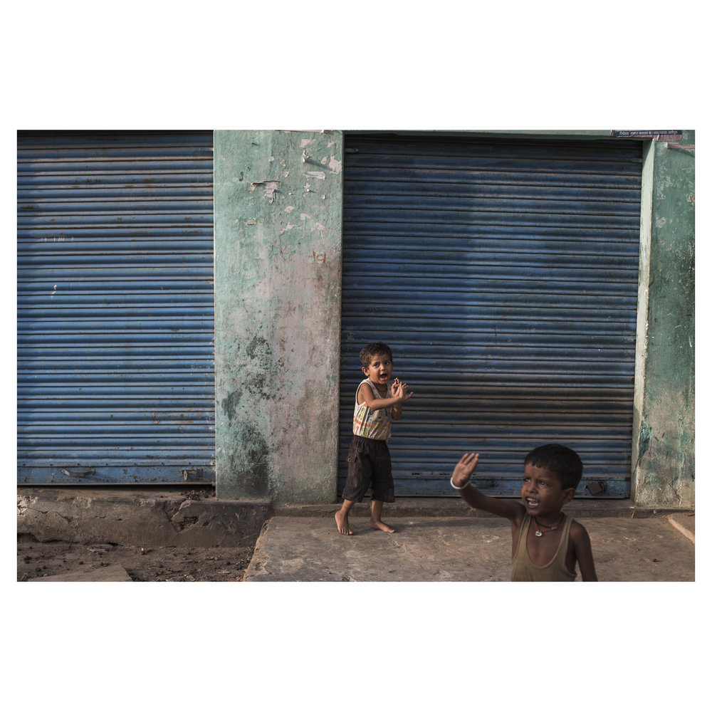 India-5.jpg
