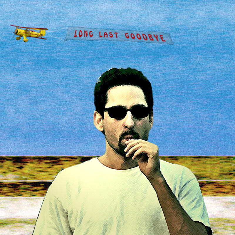 Album Cover Web 1.jpg