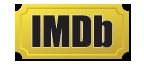 imdb-logo-1.png