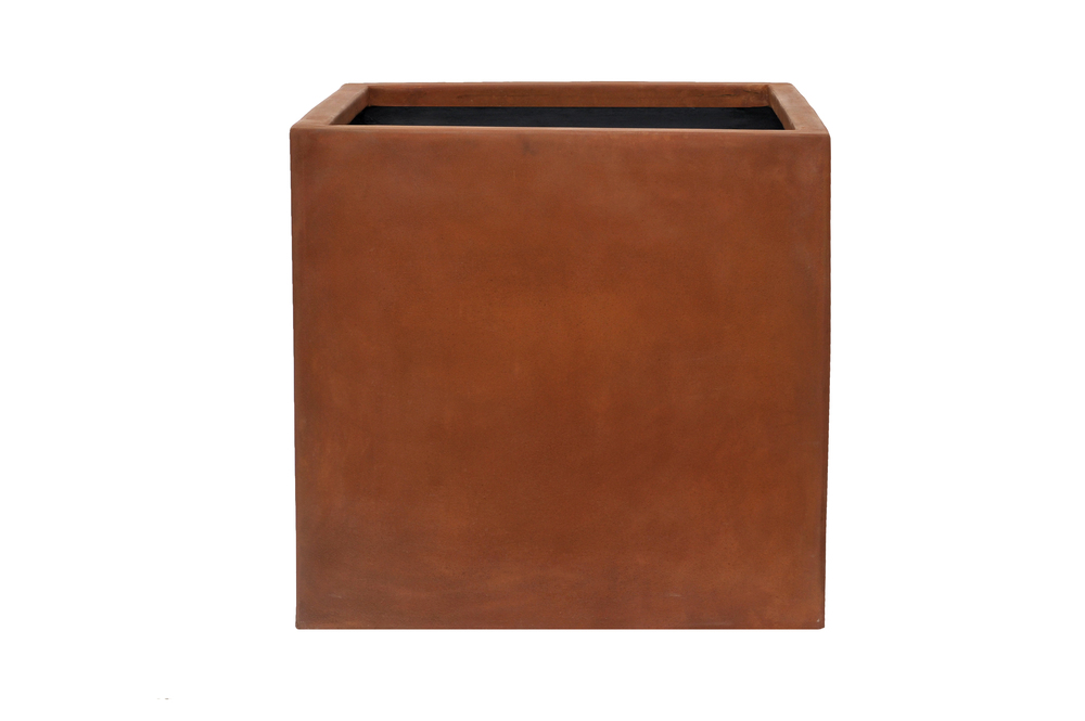 Cube GRC Planter - Satu Bumi.jpg