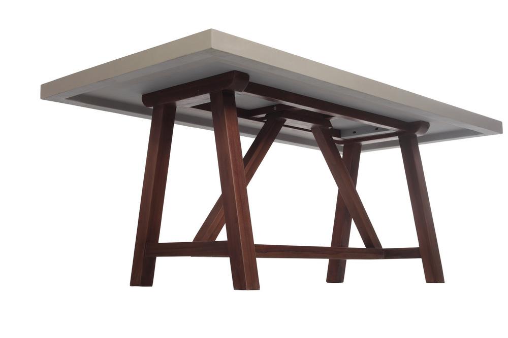 Concrete Table - Satu Bumi .jpg