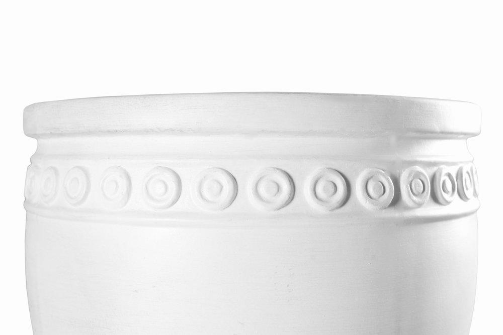 Large GRC Pot - Satu Bumi.jpg