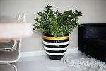 Satu Bumi - Painted GRC Pots 7.jpg