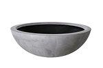 Large seaford  GRC bowl
