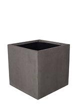 Satu Bumi - Cube Standard GRC Planters 3.jpg