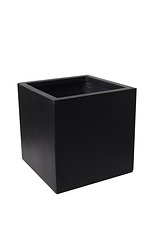 Satu Bumi - Cube Standard GRC Planters 5.jpg