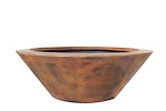Modern Wok GRC Bowl