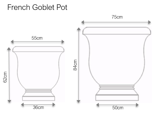 Satu Bumi French Goblet GRC Pot Drawing.png