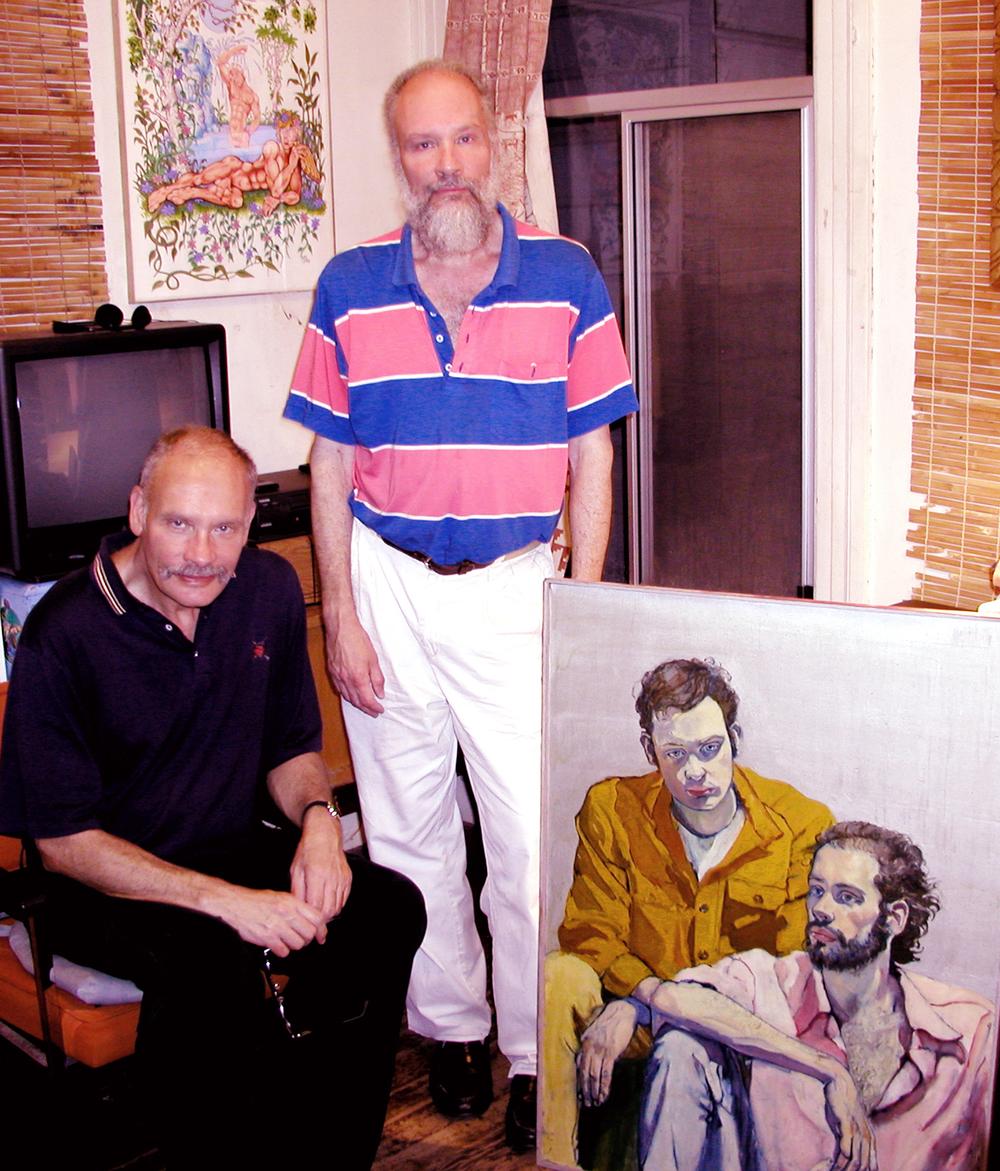 GK MK with portrait.jpg