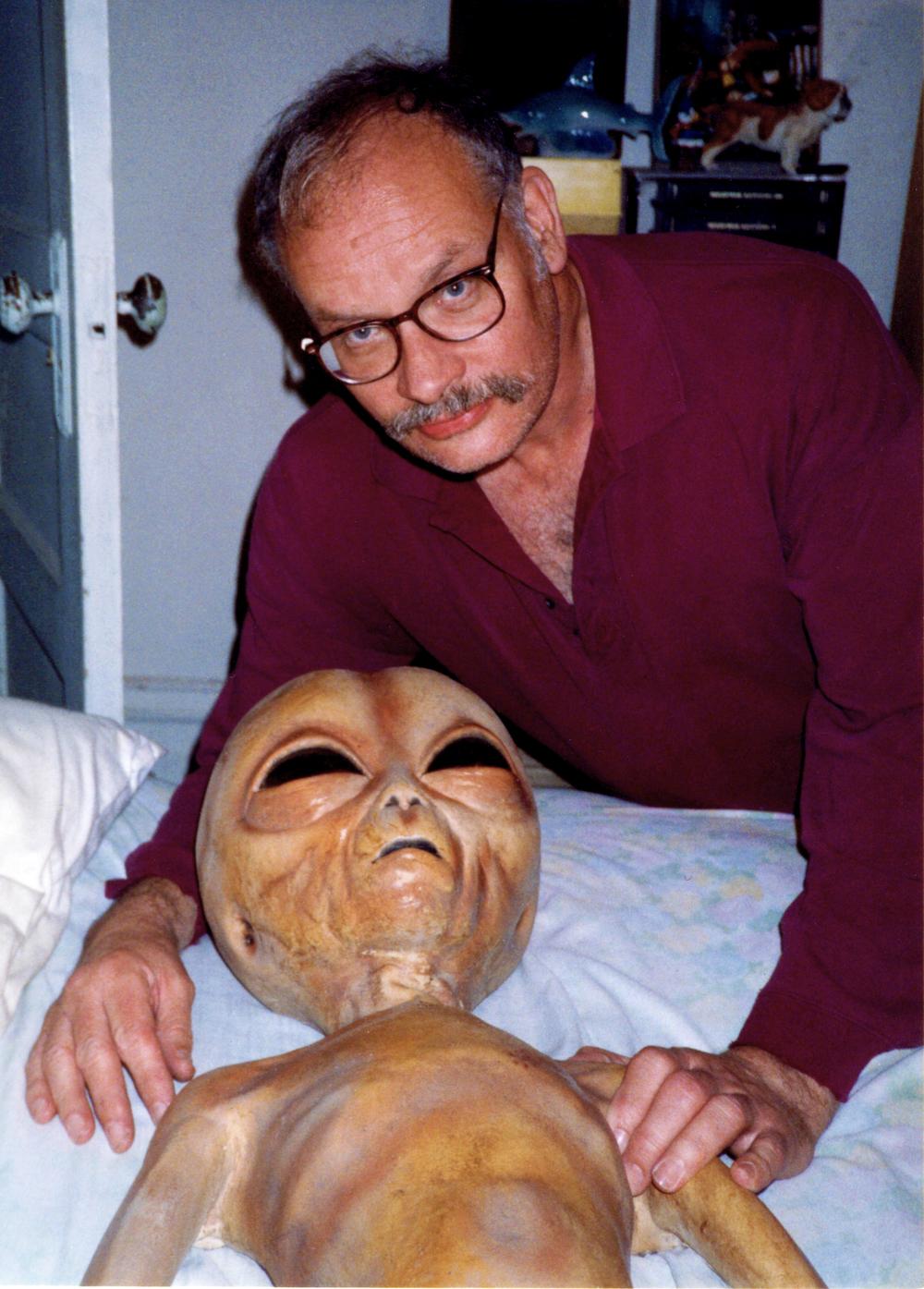 GK alien.jpg