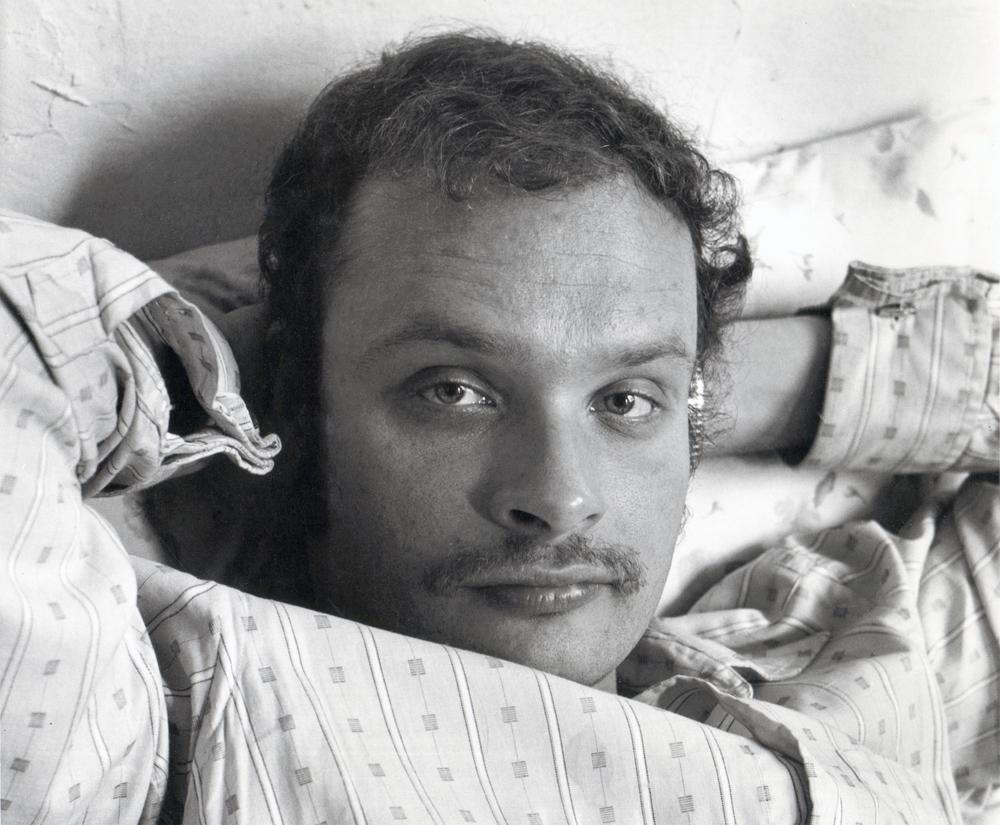 GK photo 1970's.jpg