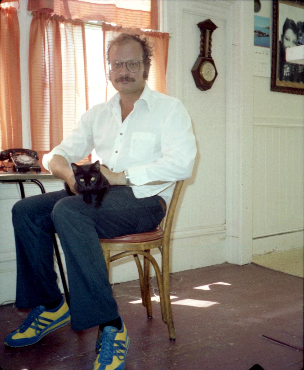 GK photo with cat.jpg