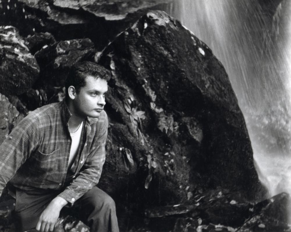 GK portrait 60s waterfall.jpg