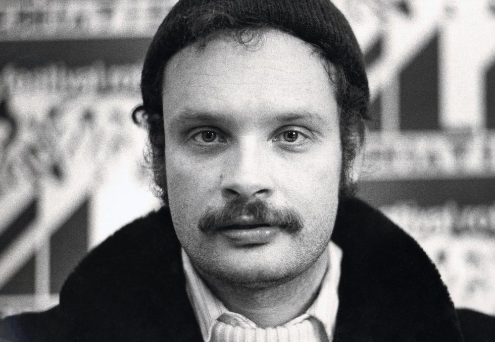 GK portrait '70s.jpg