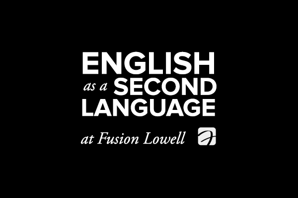 Events-logo-ESL.png
