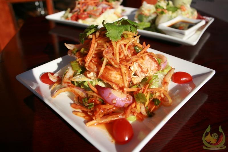 S.13-Thai-Spicy-Salmon-Salad-.jpg