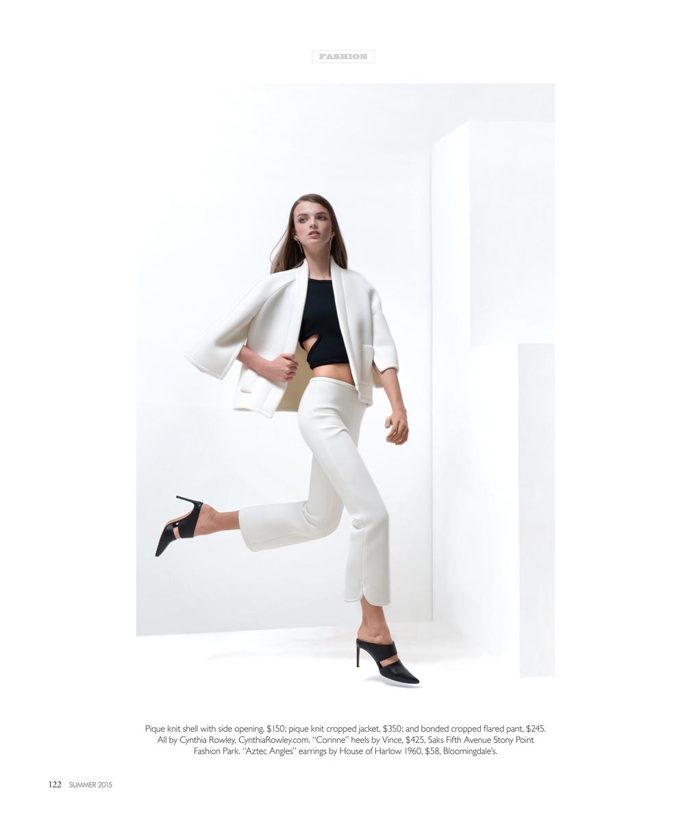dist0517_Fashion-4.1.jpg