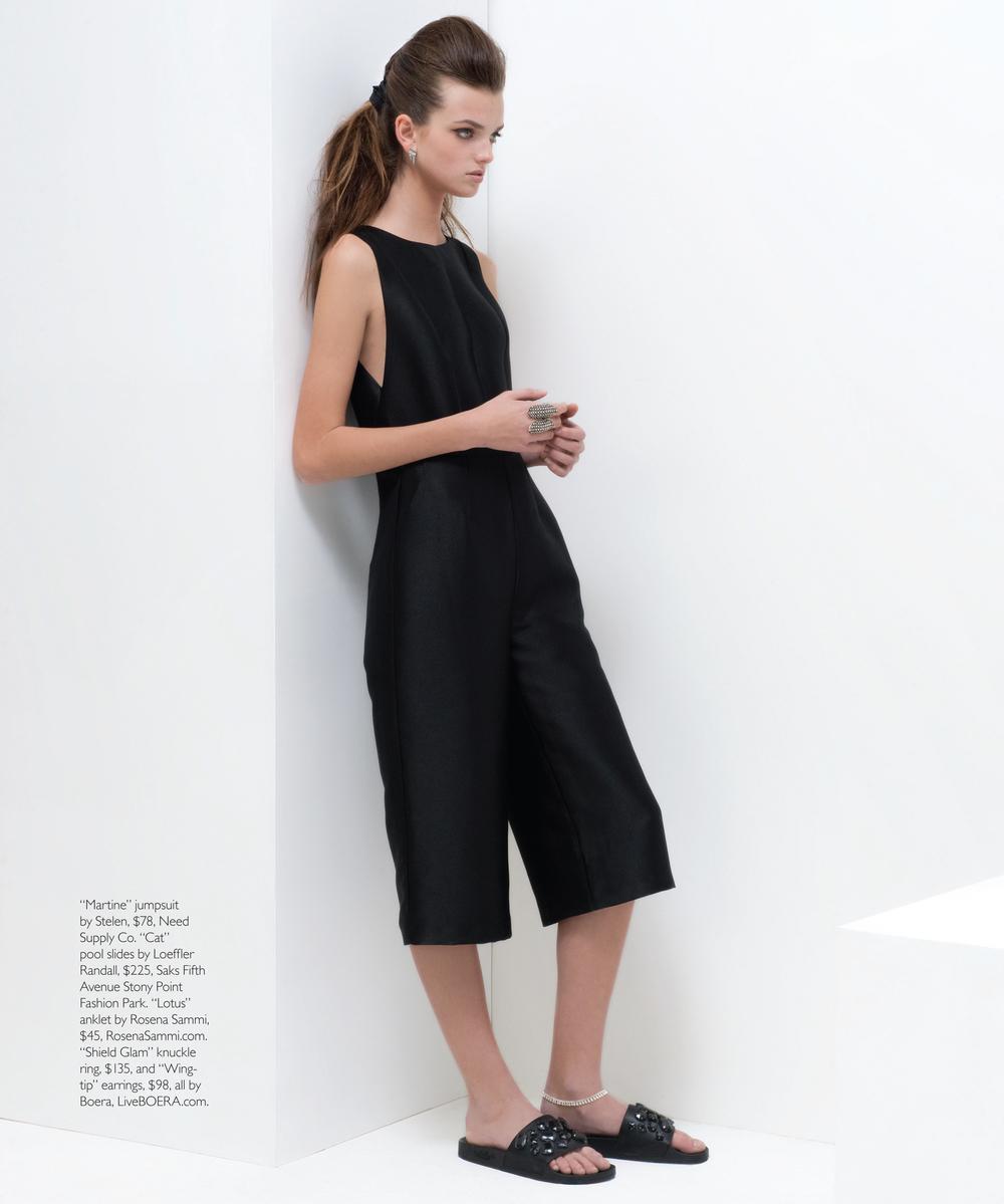 dist0517_Fashion-6.1.jpg