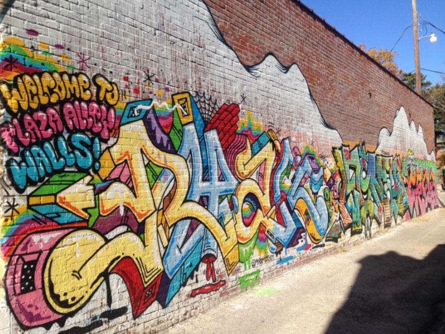 Graffiti-by-@Pyramidguy,-@yeehawpizza,-@pappasconhuevos.jpg