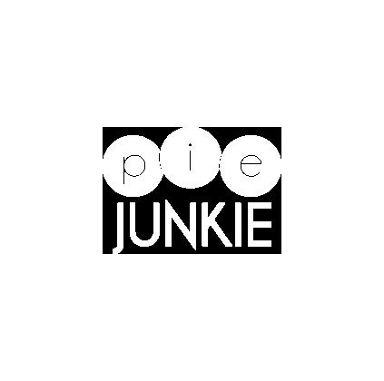 Pie-Junkie.png