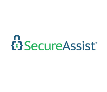 SecureAssist.jpg
