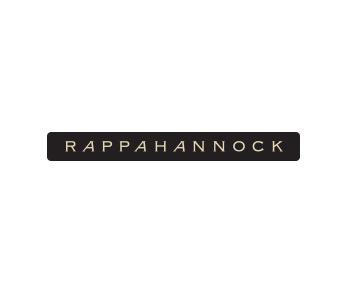 Rappahannock.jpg