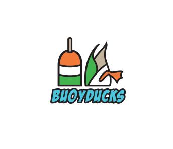 BuoyDucks.jpg