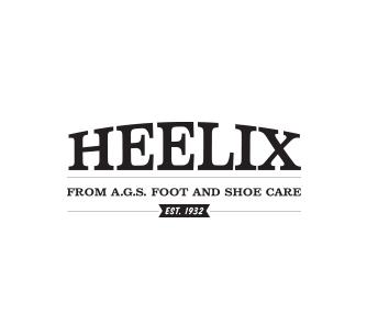 Heelix.jpg