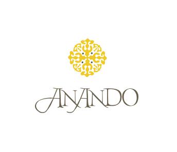 Anando.jpg