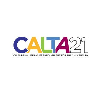 CALTA21.jpg