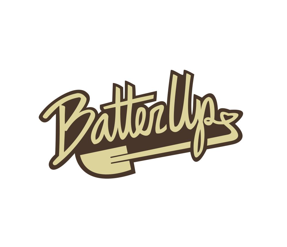 BatterUp.jpg