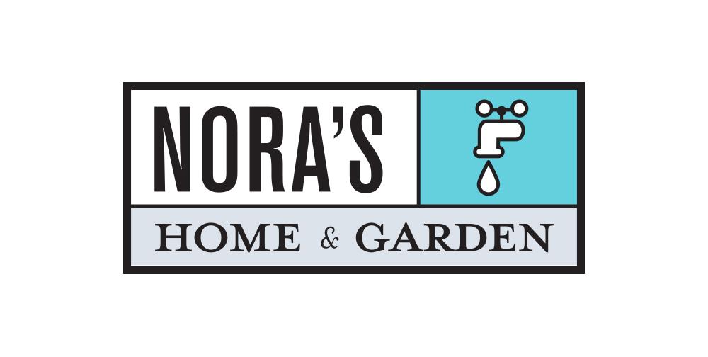 Noras7.jpg