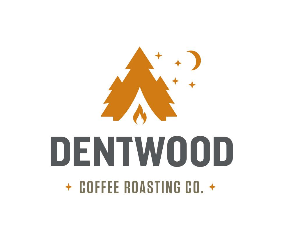 Dentwood8.jpg