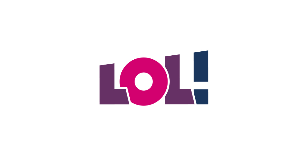 Laughstock3.jpg