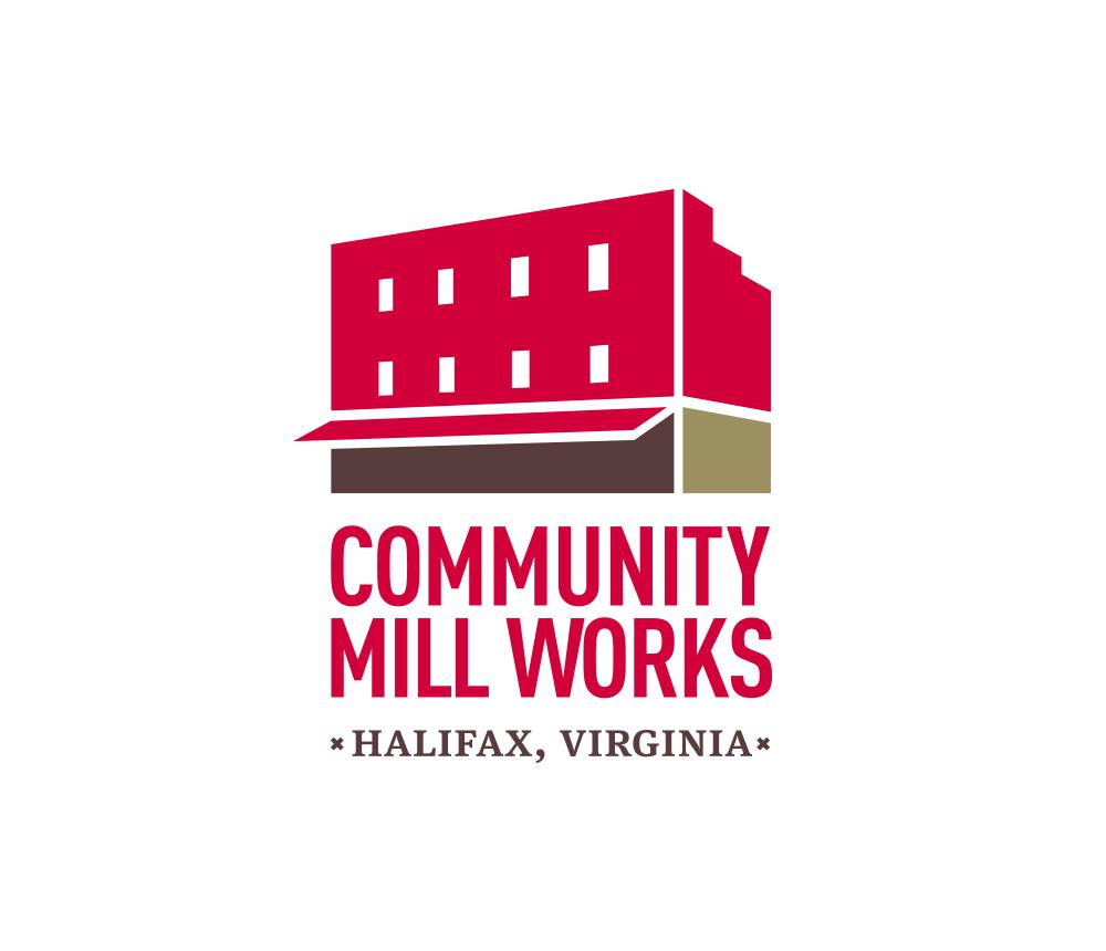 Millworks1.jpg