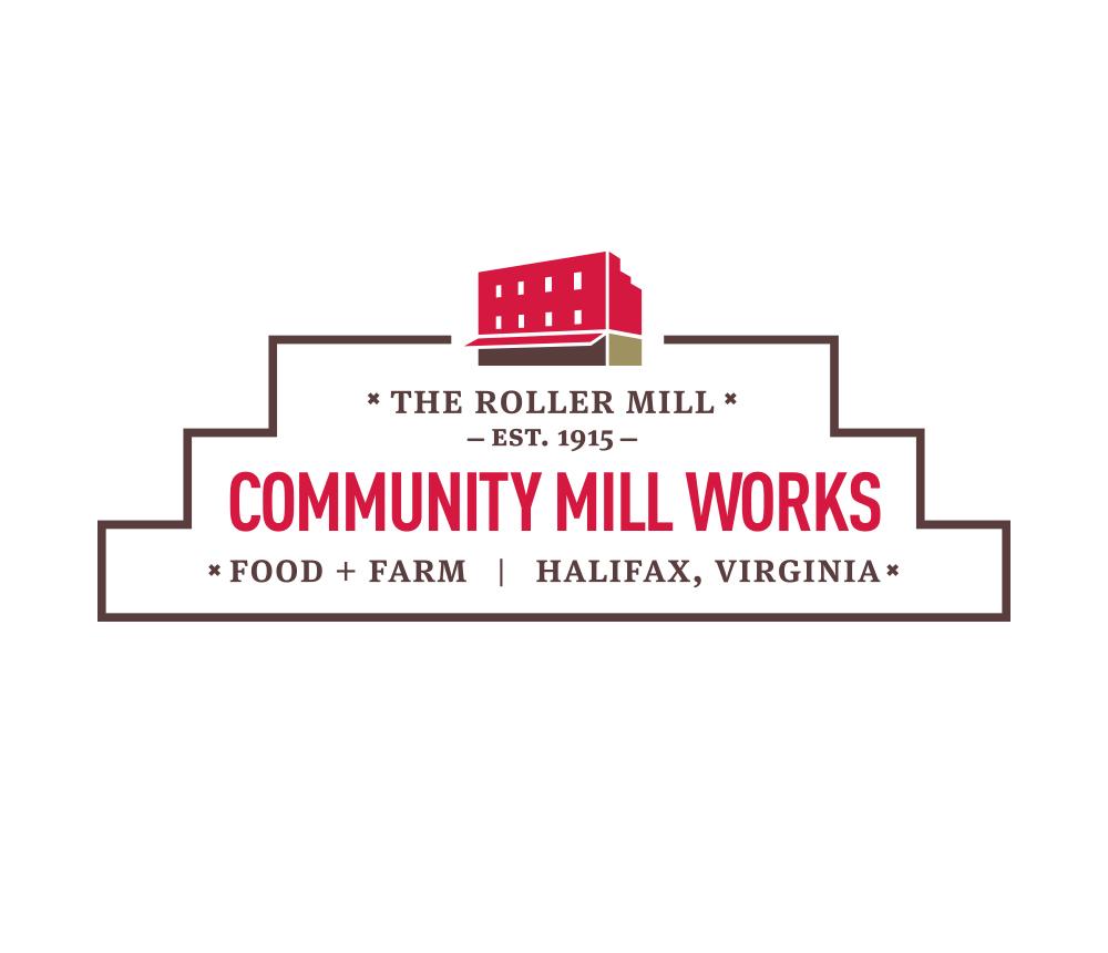 Millworks2.jpg