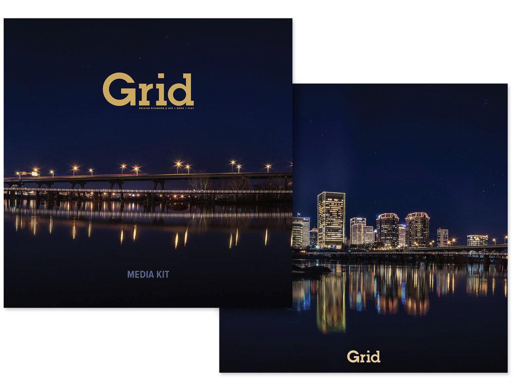 Grid_MK1.jpg