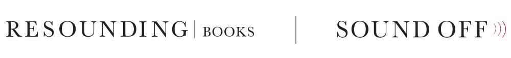 ResBooks10.jpg